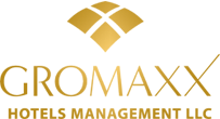 Gromaxx Hotels Management LLC