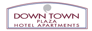 Down Town Plaza Hotel Apartment