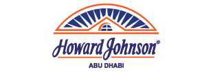 Howard Johnson Abu Dhabi