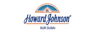Howard Johnson Bur Dubai